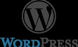 WordPress kurs u ITCentru