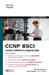 CCNP BSCI.qxp