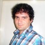Aleksandar Milicevic za sajt