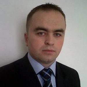 Vladimir Jaukovic