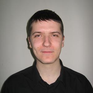 Vladimir Trickovic