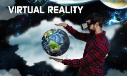 Razvoj VR video igara i aplikacija – nova obuka u IT Centru