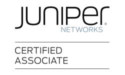 JNCIA-Junos ( Juniper Networks Certified Associate)- nova obuka u IT Centru