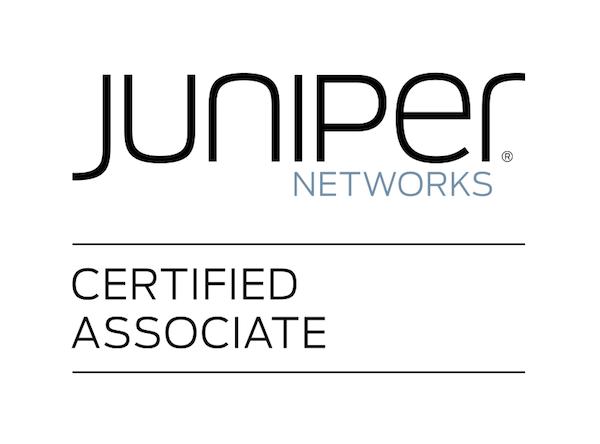 jncia-logo